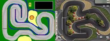 Resultado De Imagen Para Dibujos De Pistas De Carreras De Autos Carreras De Autos Pistas De Carrera Carreras
