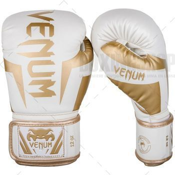 mma boxe thai boxe anglaise punching ball boxing shop