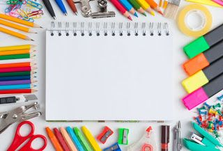 صور خلفيات بوربوينت 2021 اجمل خلفيات Powerpoint Mom Survival Kit Color Crayons Wall Murals