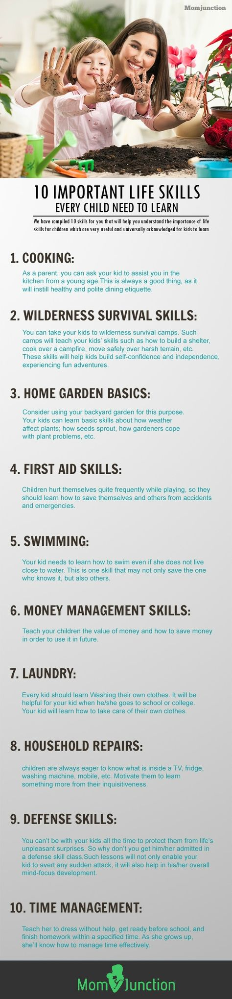 """basic needs for a childs survival Basic needs of children i what are """"basic needs of children"""" basic, fundamental experiences or environmental conditions found through."""