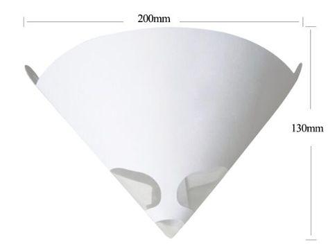 Paperpaintstrainers Polyesterscreenprintingmesh