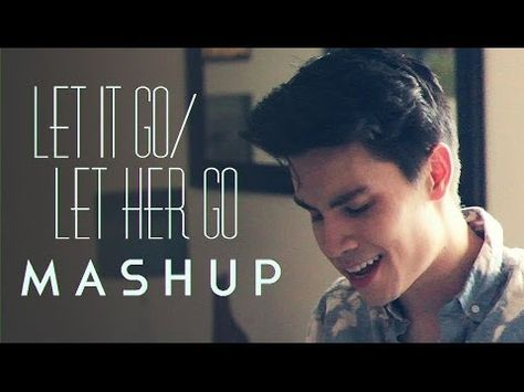 Just A Dream by Sam Tsui and Christina Grimmie. Originally by ...