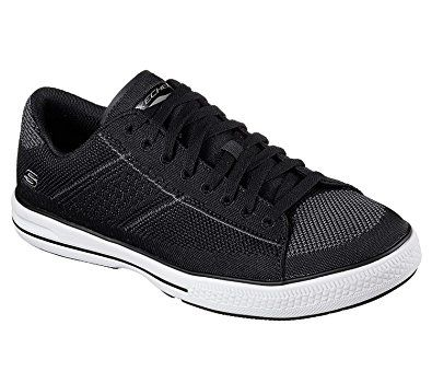 Men's Mt. Emey 888-V   Products   Pinterest   Shoes outlet, Outlet store  and Outlets