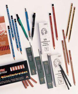 Herramientas Instrumentos Y Materiales De Dibujo Tecnico Son Los Instrumentos De Trabajo Que Te Facilitan Llegar Al Resultado Mas Efi Supplies Pen Tools