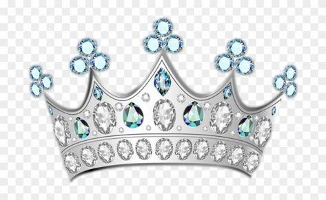 Queen Crown Png Hd Crown Png Queen Crown Queen Tattoo