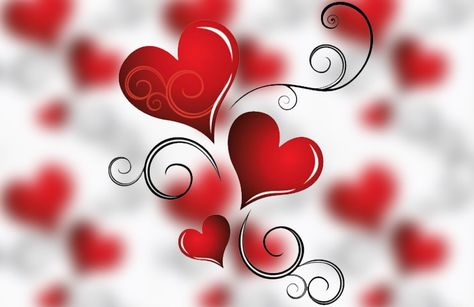 Valentines Day Images Hd Wallpapers 3d Pictures In 2020 Friends Valentines Day Happy Valentine