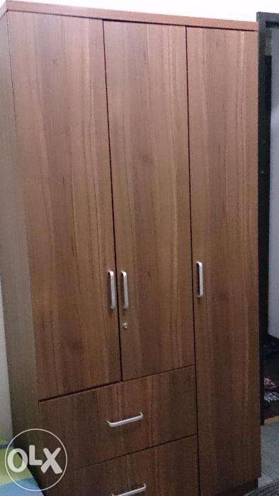 wooden cabinet For Sale Philippines - Find 2nd Hand (Used) wooden cabinet  On OLX | Home Decor Enthusiasts | Pinterest