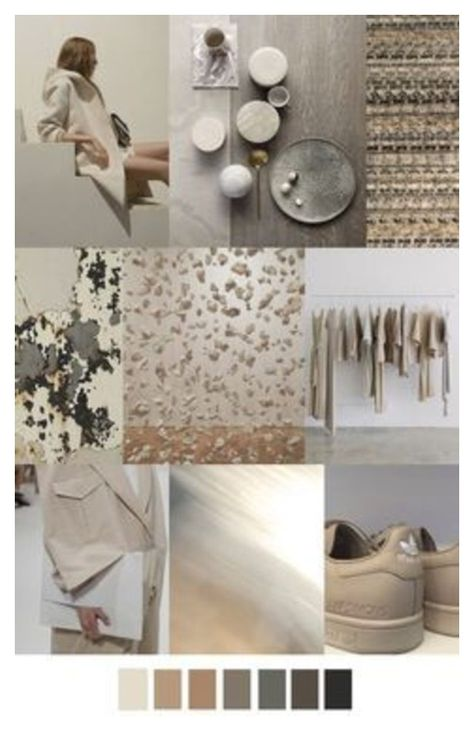 Beige Trends 2017 by anan-liza on Polyvore featuring polyvore fashion style clothing