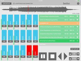PRIME MultiTrack App on the App Store | Apps | App, App