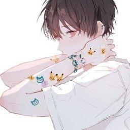 תוצ�ת ת�ונה עבור anime girl�