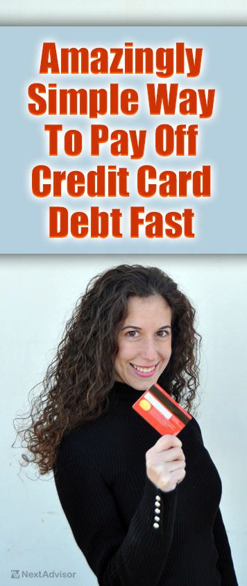 Establishing a positive payment history on a new credit card account is one of the best ways to start improving. Best 0 Apr Credit Cards For 2020 No Interest Until 2021 Nextadvisor Paying Off Credit Cards Credit Card Saving Money Chart