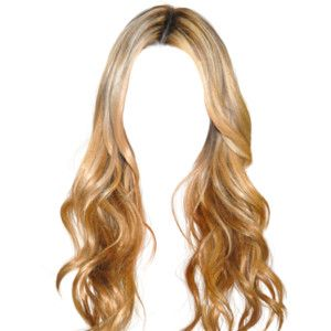 Bynes2j509 Png 400 489 Hair Styles Hair Png Hairstyle