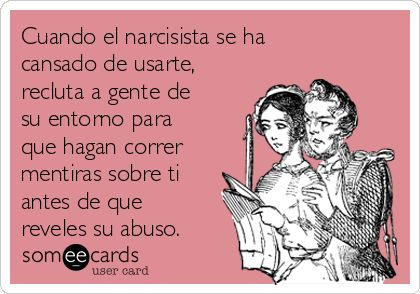 #Abuso #Narcisista #mentiras https://sobreviviendoapsicopatasynarcisistas.wordpress.com/2015/09/07/ninos-y-adolescentes-psicopatas-consejos-para-padres-y-educadores/