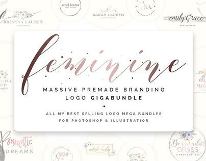 531 best web fonts images on pinterest fonts calligraphy and