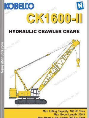 Cummins Nt855 Engines Troubleshooting And Repair Manual ในป 2020
