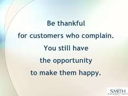 Service Quotes Classy Customer Service Quote  Edward De Bono  Customer Service Quotes