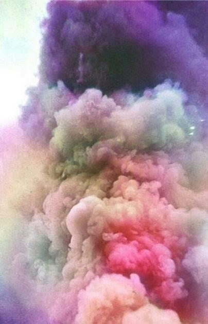 Paling Keren 12 Gambar Warna Warni Asap Unduh Gambar Gambar Gratis Yang Menakjubkan Tentang Warna War Hipster Phone Wallpaper Hipster Wallpaper Colored Smoke
