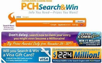 Image result for PCH Entry Now | pch winner me in 2019 | Enter