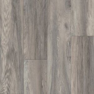 Rigid Core Element Society 6 X 48 X 5 1mm Oak Spc Luxury Vinyl Plank In Neutral Ground In 2020 Armstrong Flooring Vinyl Flooring Luxury Vinyl Flooring