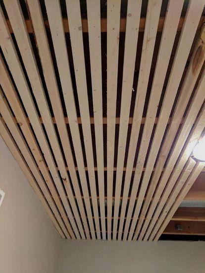 Basement Make Over Basement Remodel Diy Cheap Basement Ideas Basement Ceiling