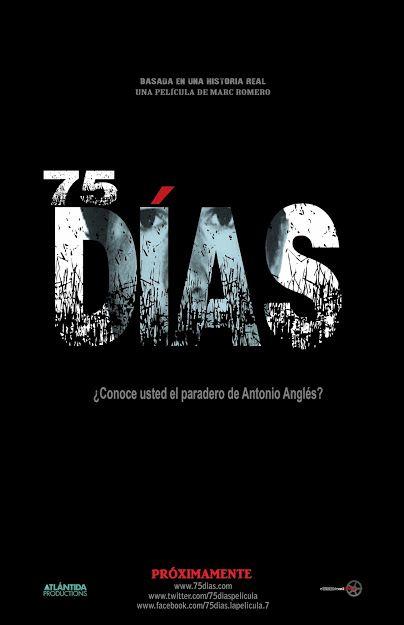 75 Dias 2020 C Esp Tt8480734 Fotos De Cine Google Fotos Cine
