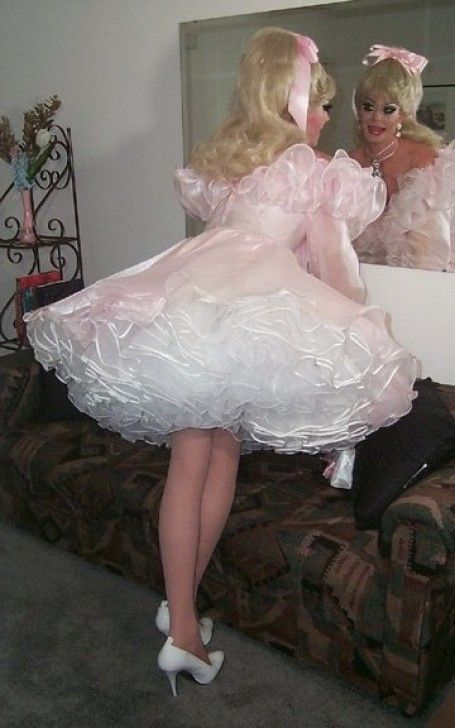 fuck-petticoat-girl-pregnancy-after