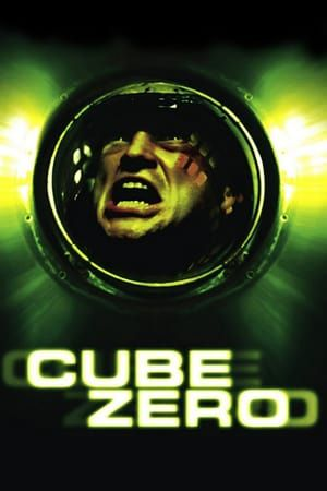 Pirates Of The Caribbean Fremde Gezeiten Trailer Deutsch Cube Zero 2004 Kijken Volledige Downloaden Film Gratis Onlinecube Zero Is The Third Film In The Trilogy Yet This Time Instead Of A Streaming Movies Movies Cube