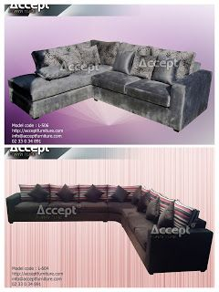 اكسبت فرنتشر للاثاث الراقي اثاث مودرن ركنات و انتريهات وترابيزات مودرن Furniture Modern Furniture Home Decor