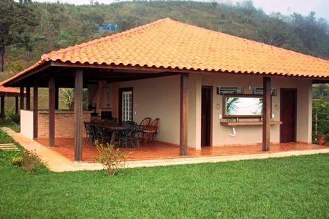 Imagen Relacionada Casas De Fincas Casas De Campo Casas Prefabricadas