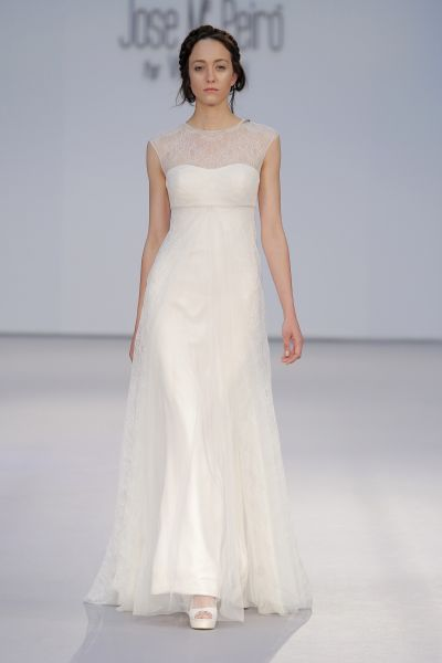 Prachtvolle Brautkleider Im Empire Stil 2017 Luxus Klasse Im Fokus Brautkleid Empire Stil Kleid Hochzeit Hochzeitskleid Empire