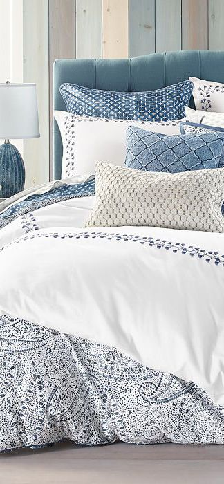 Luxury Bedding How To Choose Bed Linens Designer Bedding In 2020 Quilt Cover Duvet Covers Luxury Bed Sheets