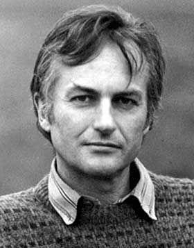Top quotes by Richard Dawkins-https://s-media-cache-ak0.pinimg.com/474x/c8/5b/5a/c85b5a66b8ed1c8f8dedeed65cb85702.jpg