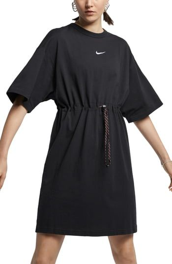 New Nike NikeLab Collection Dress