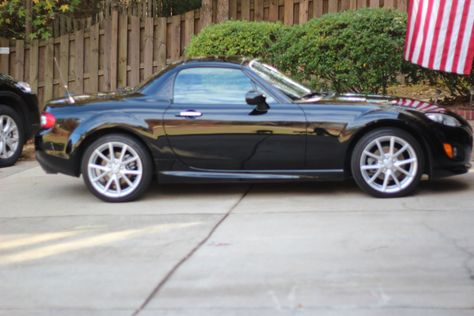 10 best my miata images on pinterest car heart and motorcycles fandeluxe Images