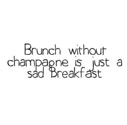 Trendy Champagne Brunch Quotes 47 Ideas I 2020 Citat Citat Livet Bubblor