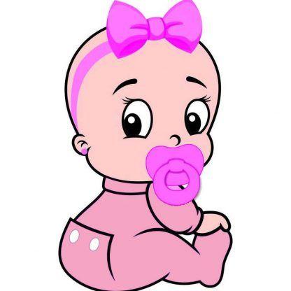 Bem Vindo Emporio Do Eva Dibujo Bebe Nina Bebe Gateando Dibujo Caricatura De Bebe