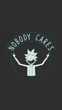 Rick And Morty Background Rick Morty Background Hd Wallpaper Iphone Wallpaper