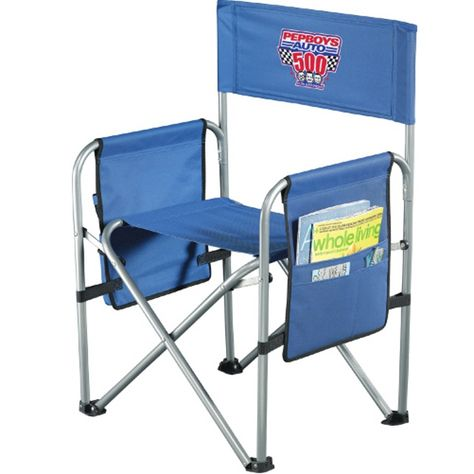 Replacement Canvas Kit With Full Color Thermal Imprint Heavy Duty 14 Oz Cotton Canvas Removable Canvas Seat And Bac Branded Event Decor Furniture