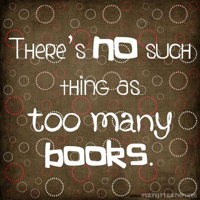 Racja! :) #ksiazki #books