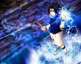 Fond D Ecran Naruto 3d Naruto Wallpaper Hd Naruto Wallpaper 4k Naruto Wallpaper Iphone Naruto Shipp In 2020 Naruto Wallpaper Iphone Naruto Wallpaper Demon Pictures