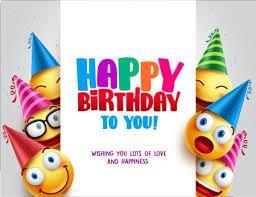 Znalezione Obrazy Dla Zapytania Piekne Zyczenia Urodzinowe Happy Birthday Nephew Happy Birthday Banners Happy Birthday Wallpaper