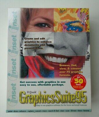 Learn QUICKBOOKS 2008 Software Video Training Tutorial Brand New ...