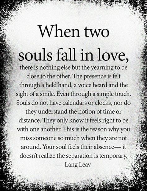 Image uploaded by ThatGuy. Find images and videos about love, beautiful and quotes on We Heart It - the app to get lost in what you love.