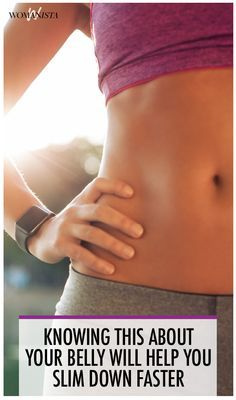 Weight loss symptom of type 2 diabetes image 1