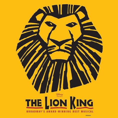 Can You Feel The Love Tonight (Musical The Lion King OST) - Orchestra