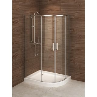 Overstock Com Online Shopping Bedding Furniture Electronics Jewelry Clothing More Corner Shower Stalls Shower Stall Corner Shower