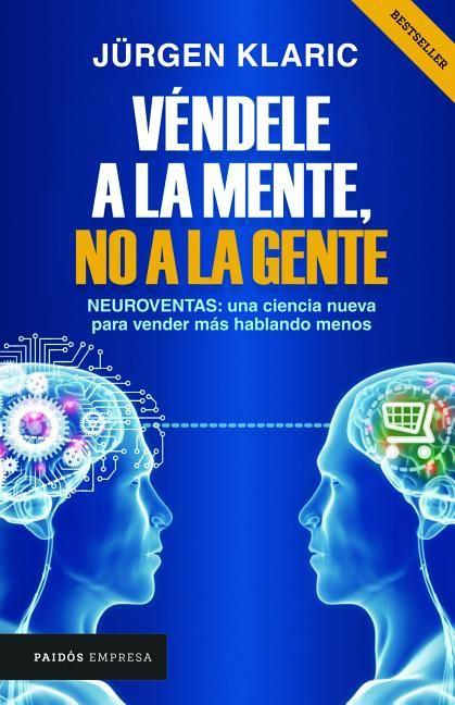 Véndele A La Mente No A La Gente Paperback Walmart Com In 2021 Latest Books Free Kindle Books Book Format