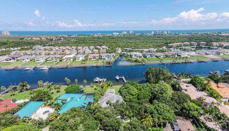 c8644bbcc14f45004ce79acdcec758d8 - Horseshoe Acres Palm Beach Gardens Hoa