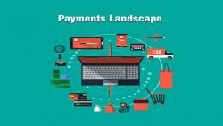 Payments Landscape Market 2019 2026 Brief Analysis By Top Key Players Worldpay Paypal Amazon Stripe Adyen Merchant Services Marketing Business Strategy