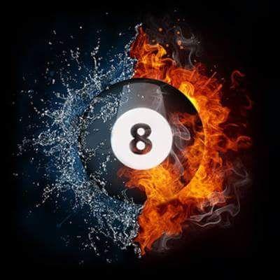 8 Ball Pool Avatar Download Hd Avatars Of 8 Ball Pool Pool Balls 8ball Pool Pool Images